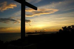 Viver-E-Morrer-Para-Cristo-blog-do-bispo-rodovalho