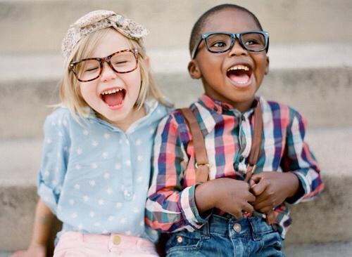 79496-Adorable-Kids.jpg